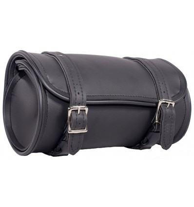 Motorcycle Fork Tool Bag Plain Style 12""